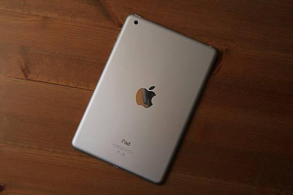 iPadmini (9)