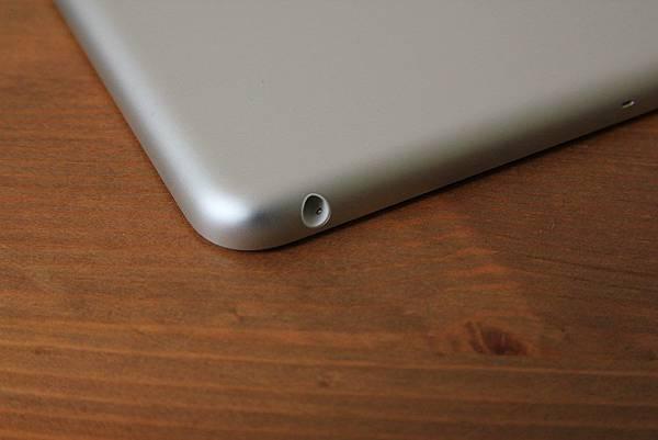 iPadmini (12)