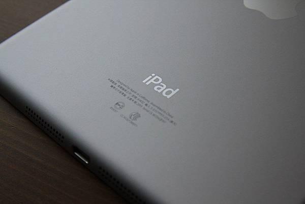 iPadmini (10)