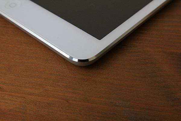 iPadmini (15)