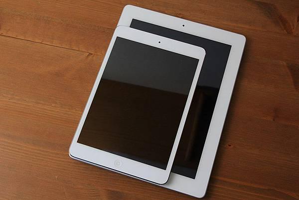 iPadmini (17)