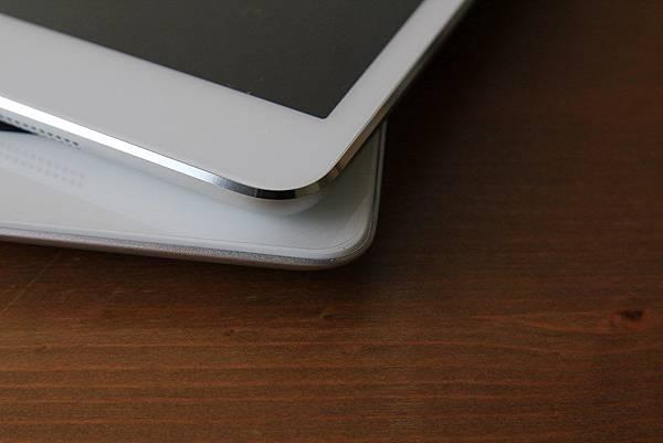 iPadmini (19)
