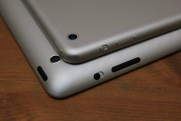 iPadmini (20)