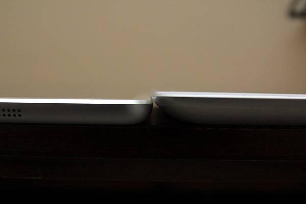 iPadmini (24)