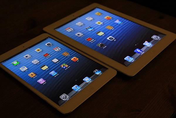 iPadmini (28)