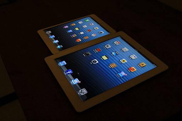 iPadmini (27)