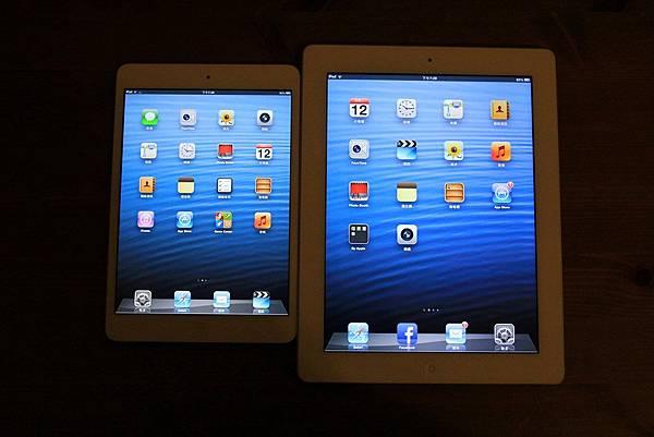 iPadmini (26)