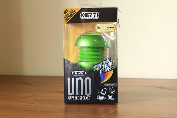 X-Mini Uno (1)