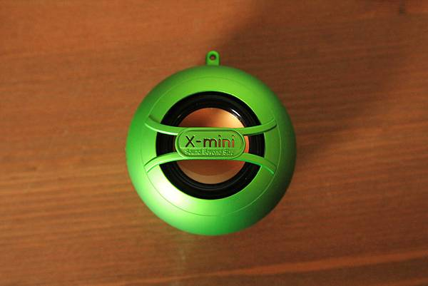 X-Mini Uno (5)