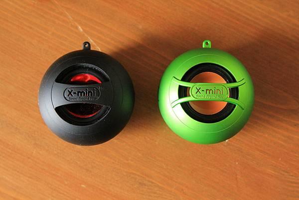 X-Mini Uno (23)