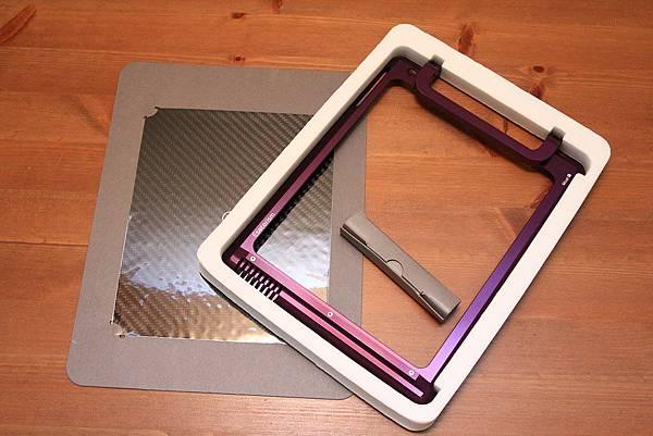 iPad Case (5)