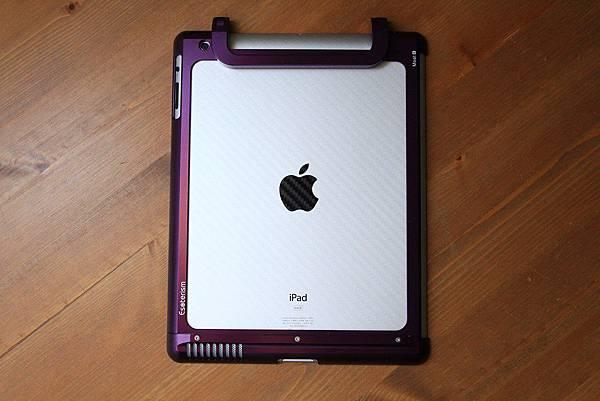 iPad Case (15)