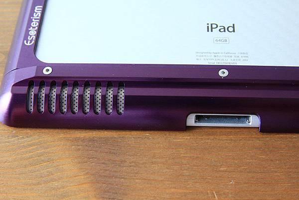 iPad Case (16)