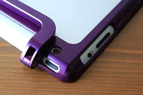 iPad Case (18)