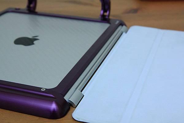 iPad Case (21)