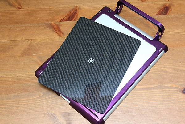 iPad Case (22)