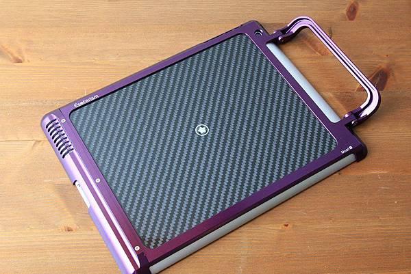iPad Case (24)