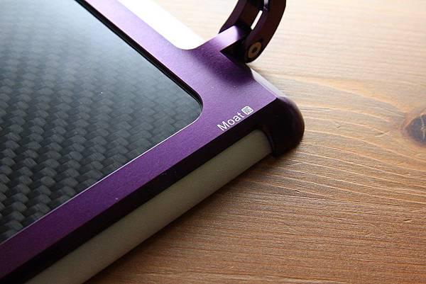 iPad Case (26)