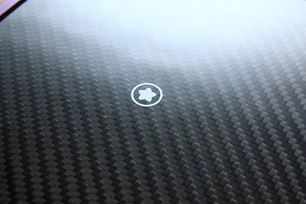 iPad Case (28)