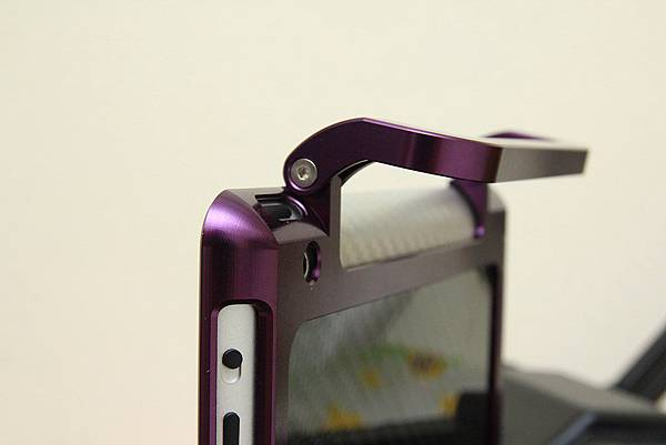 iPad Case (30)