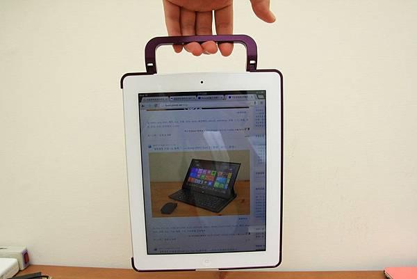 iPad Case (35)