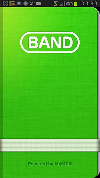 LineBand (1) (複製)