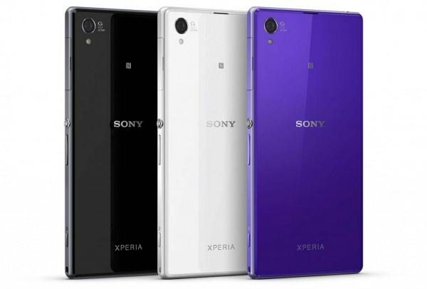 Sony (2).jpg