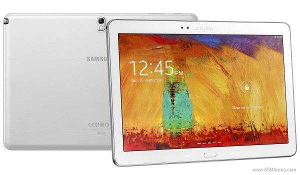 Samsung (1).jpg