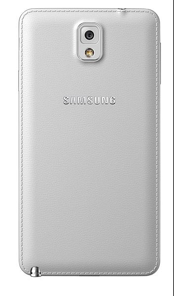 Samsung (3).png