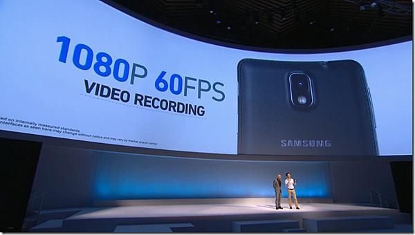 Samsung (4).png