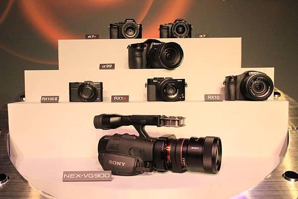 Sony PIC104.jpg