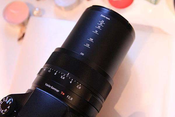 RX108.jpg