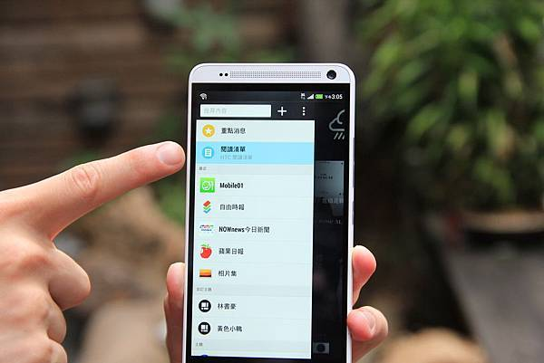 HTC21