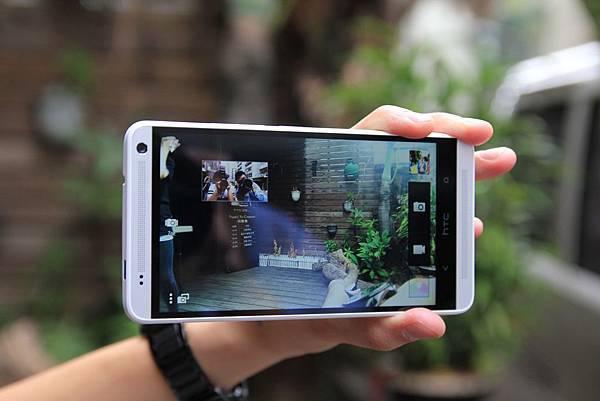 HTC07