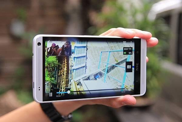 HTC08