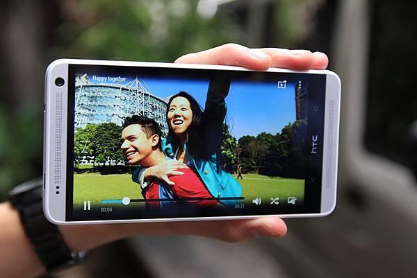 HTC13