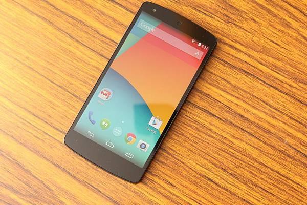 Nexus5_014.jpg