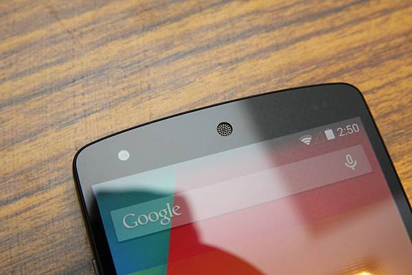 Nexus5_031.jpg
