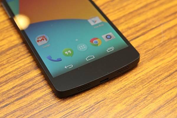 Nexus5_037.jpg