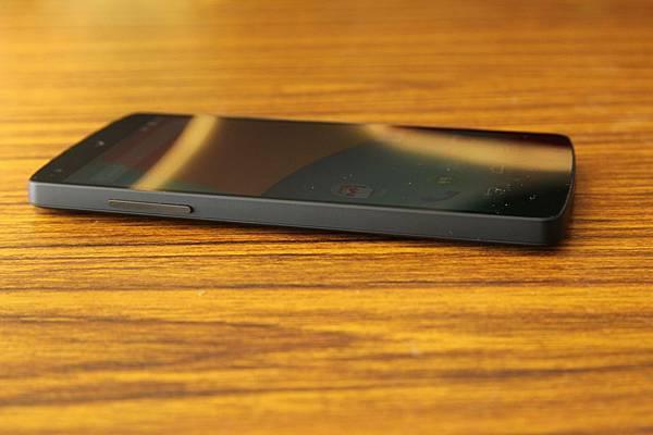 Nexus5_038.jpg