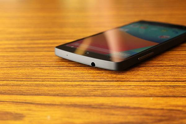 Nexus5_040.jpg