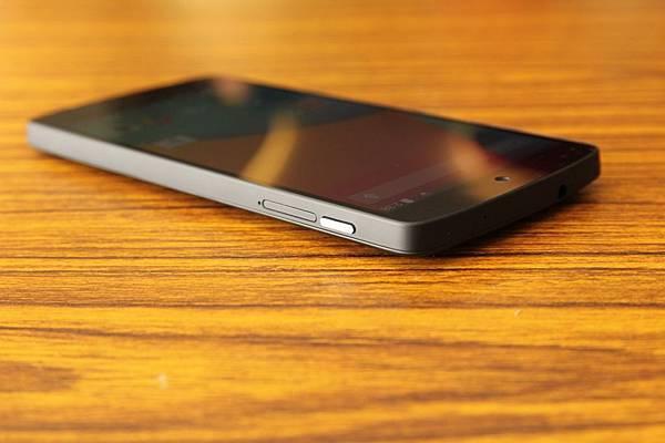 Nexus5_039.jpg