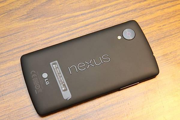 Nexus5_046.jpg