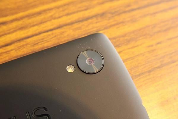 Nexus5_047.jpg