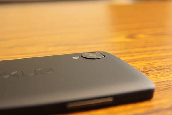 Nexus5_048.jpg