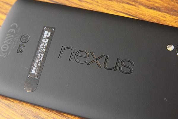 Nexus5_049.jpg