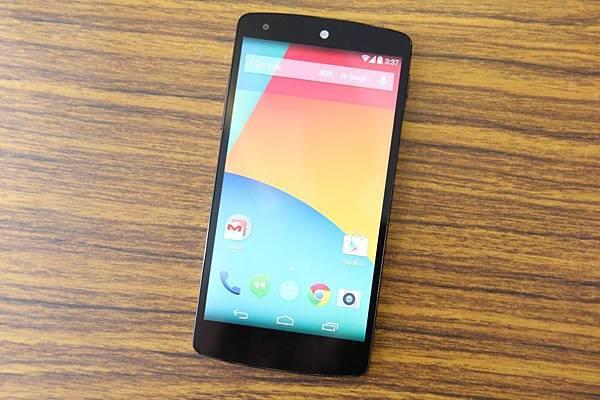 Nexus5_085.jpg
