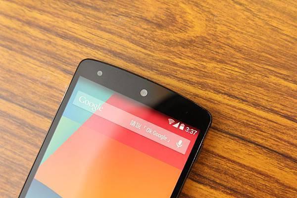 Nexus5_087.jpg