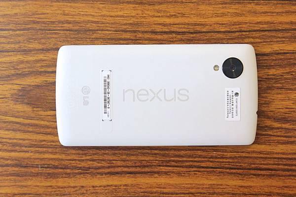 Nexus5_099.jpg