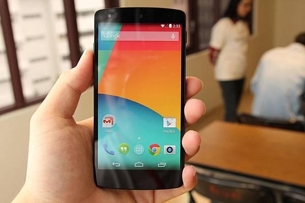 Nexus5_012.jpg